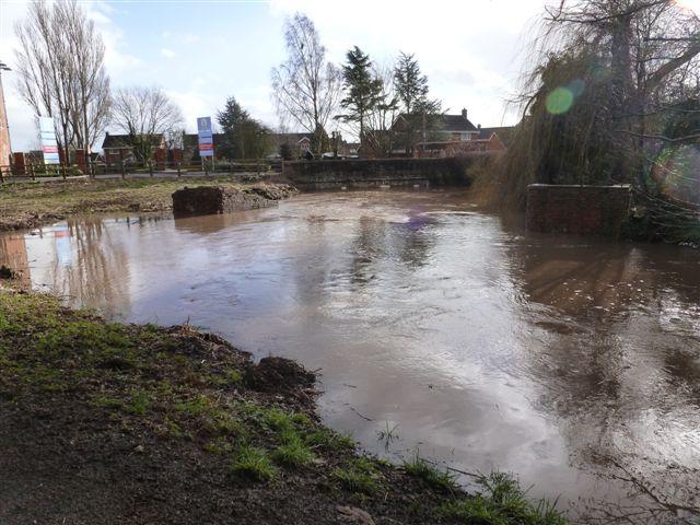 27 ._. the floods 008
