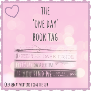 One Day Book Tag Button Final