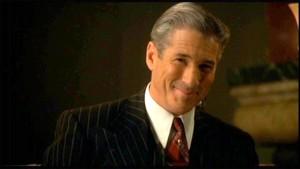 Gotta love the suit ;) (Copyright: Miramax 2002)