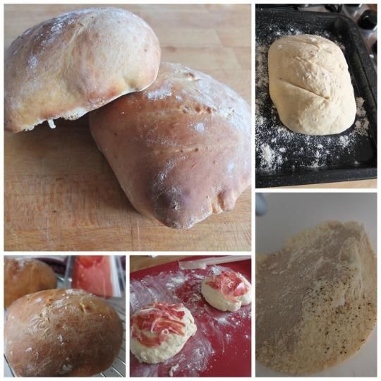 breadweek1