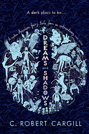 dreamsshadows