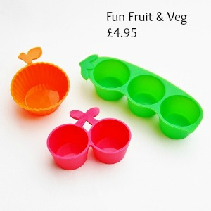 Luxury-Silicone-Fruit-and-Veg-Cups-for-bento-boxes-from-Eats-Amazing-UK