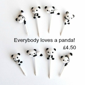 Panda-Bento-Food-Picks-Set-from-Eats-Amazing-UK