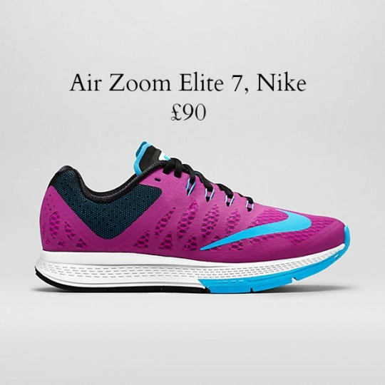 Nike-Air-Zoom-Elite-7-Womens-Running-Shoe-654444_501_A_PREM