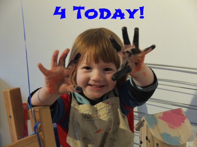 4today