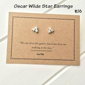 normal_oscar-wilde-star-earrings
