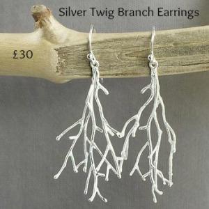 normal_silver-twig-branch-earrings
