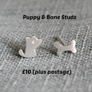 normal_sterling-silver-puppy-and-bone-ear-studs