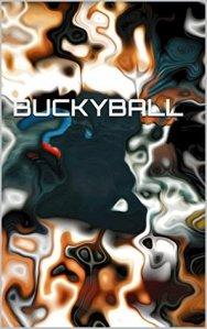 buckyball