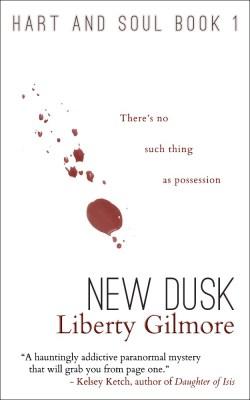 New-Dusk-Cover
