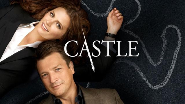 451147-castle-katebeckett