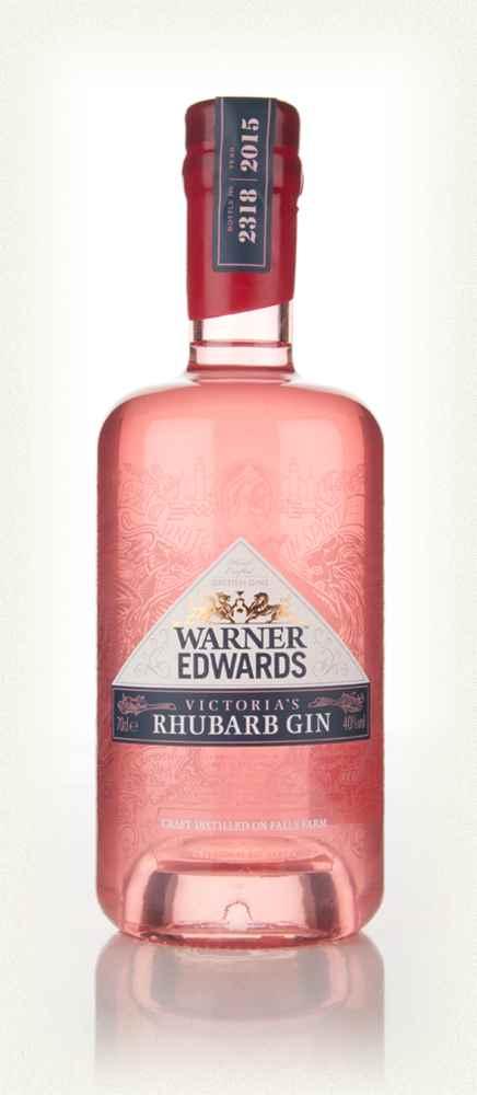 warner-edwards-victorias-rhubarb-gin