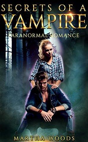 Tidbit Tuesday – Secrets Of A Vampire: Paranormal Romance